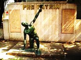 monument-aux-morts-GSU